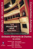 2001-12-07_Amateurs_de_concertos-concertistes_amateurs_Affiche
