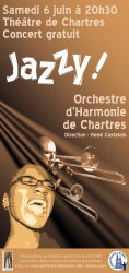 2009-06-06_jazzy_flyer