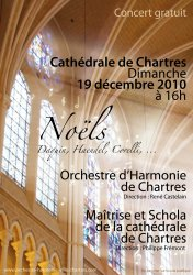 2010-12-19_Noels_cathedrale
